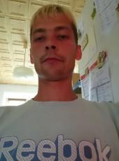 Tobias, 32, Germany, Kloetze
