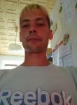 Tobias, 32  , Kloetze