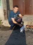 Misha, 30  , Orekhovo-Zuyevo