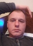 Misha, 38, Kiev