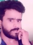 Sajal , 18  , Bhadreswar