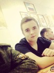 Ivan, 22  , Klin
