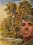 Aleksandr Zaytsev, 60  , Anzhero-Sudzhensk