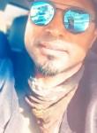 Joel, 35  , Port Orange