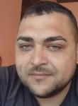 Galin, 29  , Pleven