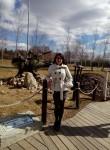 Valentina, 30  , Kirov (Kirov)