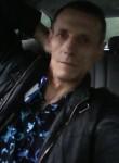 Gleb, 41  , Staraya Russa