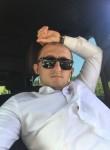 ruslan, 36  , Vysokoye