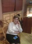 Alita, 60  , Armavir