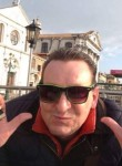 charles john, 56  , Luxembourg