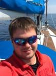Андрей, 31 год, Иркутск