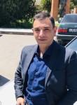 Babken  Sayadyan, 20  , Yerevan