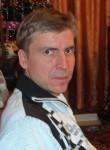 Lenya, 40  , Kolchugino