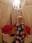 Lenusik, 46, Moscow