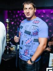 Заур, 34, Russia, Rostov-na-Donu
