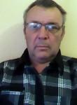 Viktor, 61  , Druzhkivka