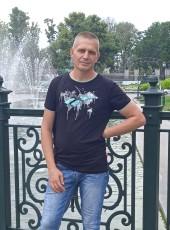 sergey petrov, 41, Ukraine, Kharkiv