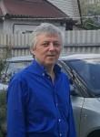 Mikhail, 46, Kharkiv