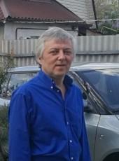 Mikhail, 45, Ukraine, Kharkiv