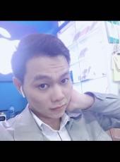 tuấn anh, 31, Vietnam, Vinh
