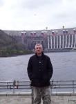 Dmitriy, 43, Sayanogorsk