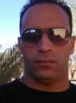 Ahmed, 18  , Casablanca