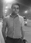 Gopal, 23  , Sirohi