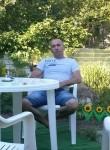 Sergey, 39  , Labytnangi