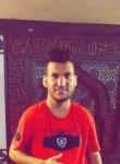 سامح ابو سليمان, 26  , Az Zuwaydah