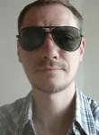 Arseniy Kon, 38  , Alchevsk