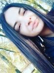 Irina, 26  , Vinnytsya