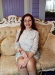 Nika, 54, Saint Petersburg