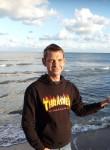 Andrey, 36  , Bilgorod-Dnistrovskiy