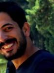 Ömer Faruk, 33  , Antalya