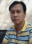 phong, 39  , Can Tho