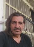 TC Umit, 58  , Soeke