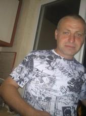 Sergey, 46, Russia, Krasnodar