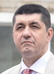 Sergey, 53  , Izyum