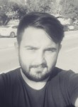 Murat, 25  , Karamursel