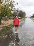 Slava, 28, Odessa