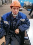 Vladimir, 31, Bryansk