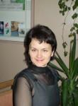 Olga, 44  , Kalynivka