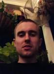 care, 25, Rostov-na-Donu