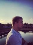 Boris, 29  , Zvenigovo