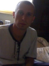 Jakub, 19, Czech Republic, Pilsen
