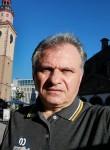 Angelos, 57  , Frankfurt am Main