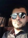Spartak, 31  , Ejmiatsin