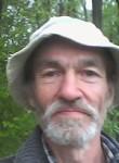 Sergij, 62  , Krasnogorodskoye