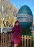 Annushka, 52  , Klaipeda