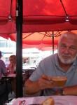 Sergey, 64  , Chapayevsk